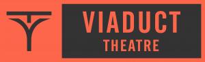 Viaduct Theatre logo